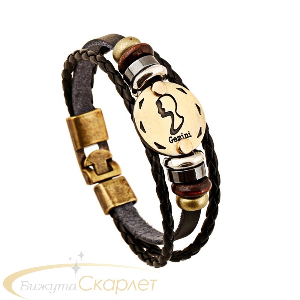 Cheap mens fashion jewelry 26